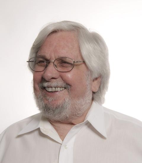 Gregg Sanderson